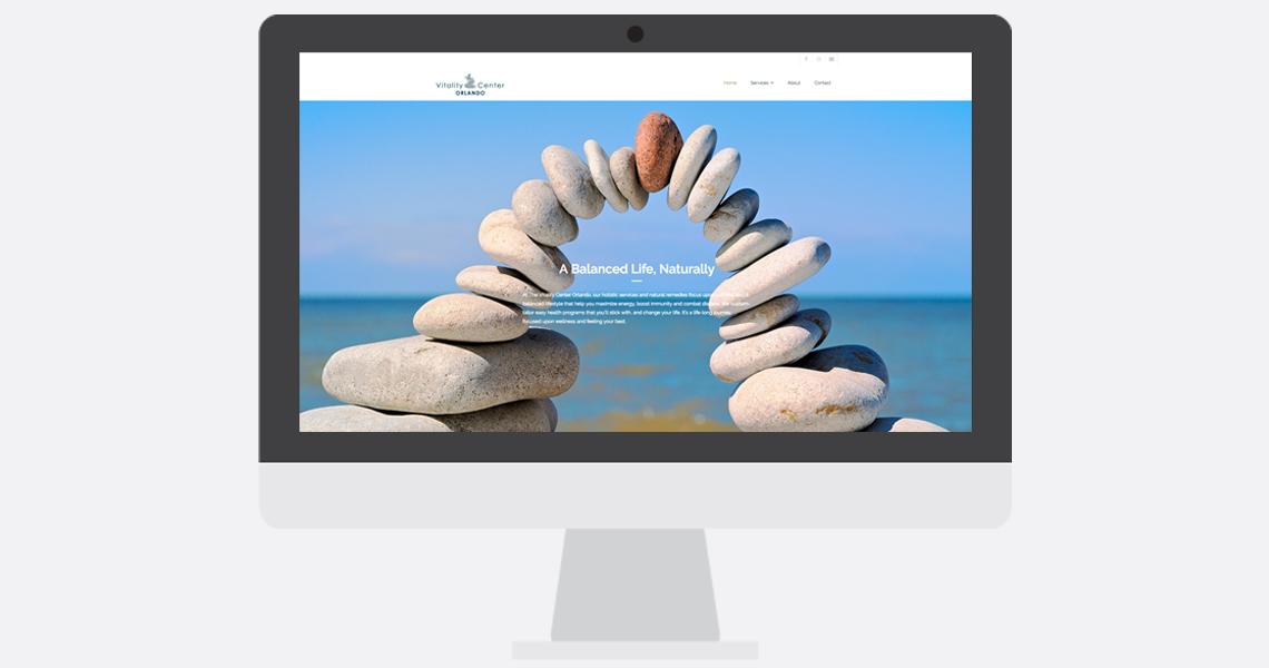 Websites-VCO_800x600
