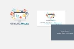 WI_logo-card1140x600