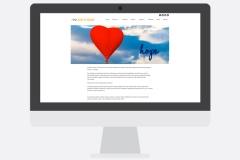Websites-DHE_800x600