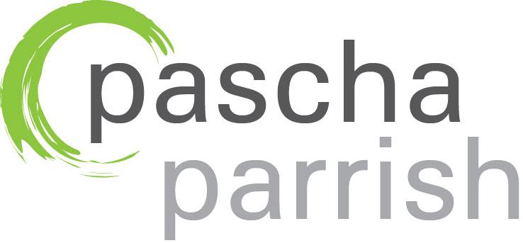 Pascha Parrish